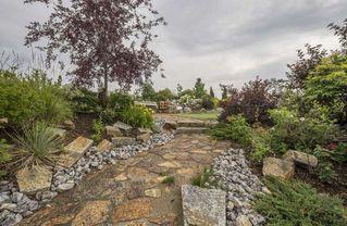 Photo 5: 21404 25 Avenue in Edmonton: Zone 57 House for sale : MLS®# E4154536