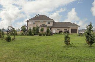 Photo 2: 21404 25 Avenue in Edmonton: Zone 57 House for sale : MLS®# E4154536