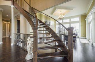 Photo 13: 21404 25 Avenue in Edmonton: Zone 57 House for sale : MLS®# E4154536
