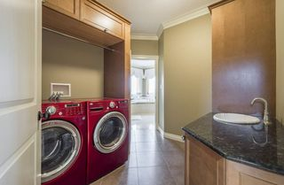 Photo 30: 21404 25 Avenue in Edmonton: Zone 57 House for sale : MLS®# E4154536
