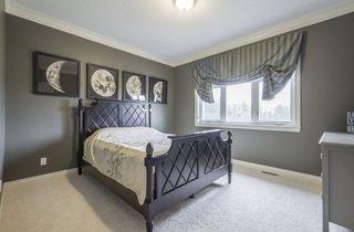 Photo 28: 21404 25 Avenue in Edmonton: Zone 57 House for sale : MLS®# E4154536