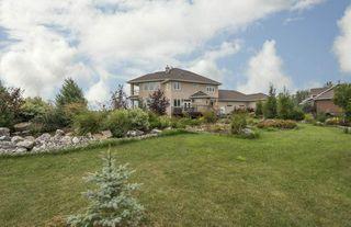 Photo 4: 21404 25 Avenue in Edmonton: Zone 57 House for sale : MLS®# E4154536
