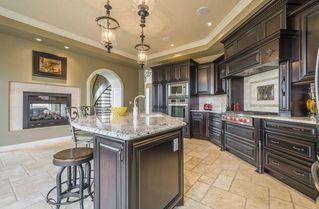 Photo 20: 21404 25 Avenue in Edmonton: Zone 57 House for sale : MLS®# E4154536