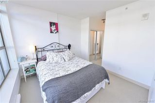 Photo 13: 507 760 Johnson Street in VICTORIA: Vi Downtown Condo Apartment for sale (Victoria)  : MLS®# 410082