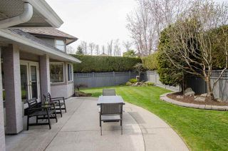 Photo 16: 5303 KETCH Place in Delta: Neilsen Grove House for sale (Ladner)  : MLS®# R2367796