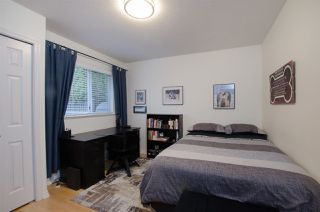Photo 12: 5303 KETCH Place in Delta: Neilsen Grove House for sale (Ladner)  : MLS®# R2367796