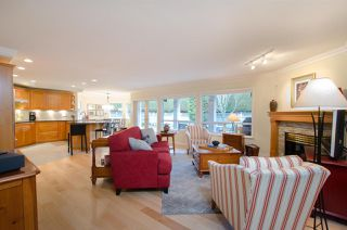 Photo 9: 5303 KETCH Place in Delta: Neilsen Grove House for sale (Ladner)  : MLS®# R2367796