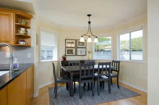 Photo 5: 5303 KETCH Place in Delta: Neilsen Grove House for sale (Ladner)  : MLS®# R2367796