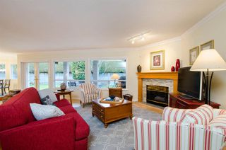 Photo 8: 5303 KETCH Place in Delta: Neilsen Grove House for sale (Ladner)  : MLS®# R2367796