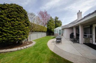 Photo 18: 5303 KETCH Place in Delta: Neilsen Grove House for sale (Ladner)  : MLS®# R2367796