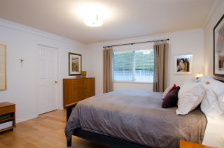 Photo 10: 5303 KETCH Place in Delta: Neilsen Grove House for sale (Ladner)  : MLS®# R2367796