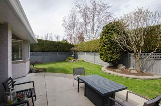 Photo 17: 5303 KETCH Place in Delta: Neilsen Grove House for sale (Ladner)  : MLS®# R2367796