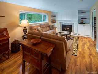 Photo 17: 2084 Windsor Rd in VICTORIA: OB South Oak Bay House for sale (Oak Bay)  : MLS®# 813554