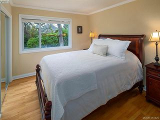 Photo 16: 2084 Windsor Rd in VICTORIA: OB South Oak Bay House for sale (Oak Bay)  : MLS®# 813554