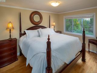 Photo 15: 2084 Windsor Rd in VICTORIA: OB South Oak Bay House for sale (Oak Bay)  : MLS®# 813554