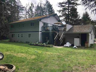 """Photo 12: 4207 209 Street in Langley: Brookswood Langley House for sale in """"Brookswood"""" : MLS®# R2368046"""