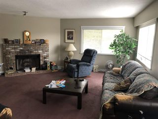 """Photo 4: 4207 209 Street in Langley: Brookswood Langley House for sale in """"Brookswood"""" : MLS®# R2368046"""