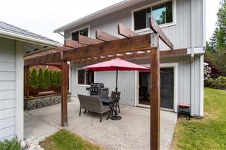 """Photo 16: 738 MAPLEWOOD Lane in Gibsons: Gibsons & Area House for sale in """"Maplewood"""" (Sunshine Coast)  : MLS®# R2369805"""