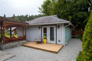 """Photo 10: 738 MAPLEWOOD Lane in Gibsons: Gibsons & Area House for sale in """"Maplewood"""" (Sunshine Coast)  : MLS®# R2369805"""