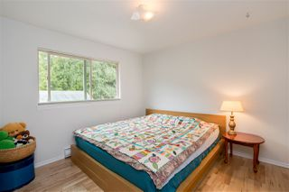 """Photo 7: 738 MAPLEWOOD Lane in Gibsons: Gibsons & Area House for sale in """"Maplewood"""" (Sunshine Coast)  : MLS®# R2369805"""