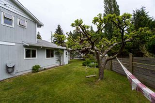 """Photo 20: 738 MAPLEWOOD Lane in Gibsons: Gibsons & Area House for sale in """"Maplewood"""" (Sunshine Coast)  : MLS®# R2369805"""