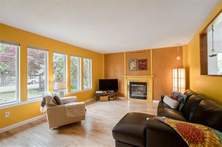 """Photo 5: 738 MAPLEWOOD Lane in Gibsons: Gibsons & Area House for sale in """"Maplewood"""" (Sunshine Coast)  : MLS®# R2369805"""