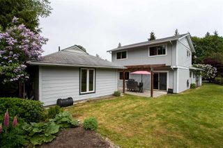 """Photo 18: 738 MAPLEWOOD Lane in Gibsons: Gibsons & Area House for sale in """"Maplewood"""" (Sunshine Coast)  : MLS®# R2369805"""