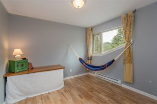 """Photo 8: 738 MAPLEWOOD Lane in Gibsons: Gibsons & Area House for sale in """"Maplewood"""" (Sunshine Coast)  : MLS®# R2369805"""