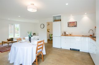 """Photo 12: 738 MAPLEWOOD Lane in Gibsons: Gibsons & Area House for sale in """"Maplewood"""" (Sunshine Coast)  : MLS®# R2369805"""