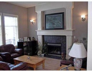 "Photo 3: 10528 BAKER PL in Maple Ridge: Albion House for sale in ""MAPLE CREST"" : MLS®# V556540"