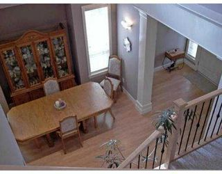 "Photo 4: 10528 BAKER PL in Maple Ridge: Albion House for sale in ""MAPLE CREST"" : MLS®# V556540"