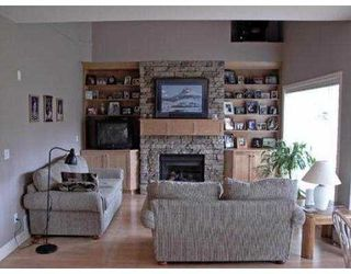 "Photo 7: 10528 BAKER PL in Maple Ridge: Albion House for sale in ""MAPLE CREST"" : MLS®# V556540"