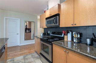 Photo 9: 410 328 21 Avenue SW in Calgary: Mission Apartment for sale : MLS®# C4246174