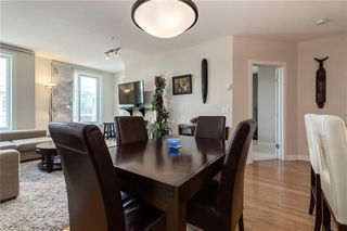 Photo 13: 410 328 21 Avenue SW in Calgary: Mission Apartment for sale : MLS®# C4246174
