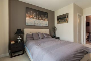 Photo 15: 410 328 21 Avenue SW in Calgary: Mission Apartment for sale : MLS®# C4246174