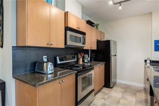 Photo 8: 410 328 21 Avenue SW in Calgary: Mission Apartment for sale : MLS®# C4246174