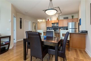 Photo 11: 410 328 21 Avenue SW in Calgary: Mission Apartment for sale : MLS®# C4246174