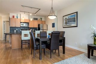 Photo 12: 410 328 21 Avenue SW in Calgary: Mission Apartment for sale : MLS®# C4246174