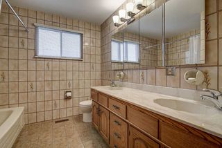 Photo 12: 31 STIRLING Road in Edmonton: Zone 27 House for sale : MLS®# E4158812