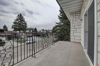 Photo 16: 31 STIRLING Road in Edmonton: Zone 27 House for sale : MLS®# E4158812