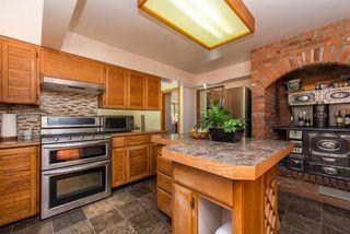 "Photo 5: 28190 MYRTLE Avenue in Abbotsford: Bradner House for sale in ""Bradner"" : MLS®# R2373591"