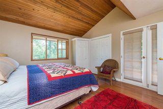 "Photo 8: 28190 MYRTLE Avenue in Abbotsford: Bradner House for sale in ""Bradner"" : MLS®# R2373591"