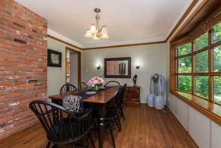 "Photo 3: 28190 MYRTLE Avenue in Abbotsford: Bradner House for sale in ""Bradner"" : MLS®# R2373591"