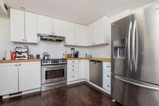 "Photo 11: 28190 MYRTLE Avenue in Abbotsford: Bradner House for sale in ""Bradner"" : MLS®# R2373591"