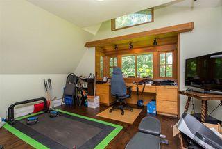 "Photo 7: 28190 MYRTLE Avenue in Abbotsford: Bradner House for sale in ""Bradner"" : MLS®# R2373591"