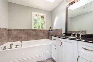 "Photo 9: 28190 MYRTLE Avenue in Abbotsford: Bradner House for sale in ""Bradner"" : MLS®# R2373591"