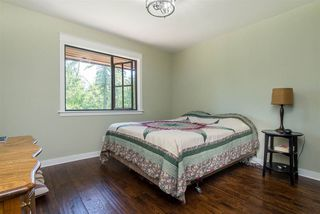 "Photo 10: 28190 MYRTLE Avenue in Abbotsford: Bradner House for sale in ""Bradner"" : MLS®# R2373591"