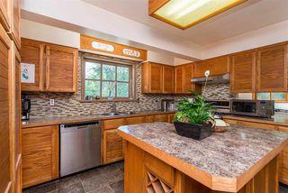 "Photo 6: 28190 MYRTLE Avenue in Abbotsford: Bradner House for sale in ""Bradner"" : MLS®# R2373591"