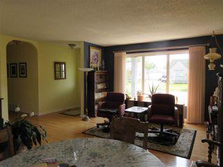 Photo 10: 10110 103 Avenue: Morinville House for sale : MLS®# E4159162