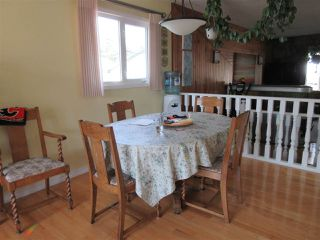 Photo 7: 10110 103 Avenue: Morinville House for sale : MLS®# E4159162